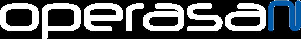Operasan GmbH