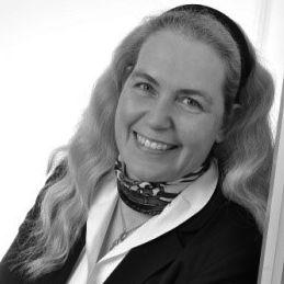 Operasan - Alexandrea Silger