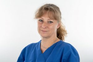 Oparasan - Beatrix Brombach