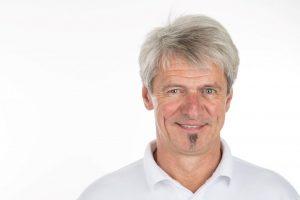 Oparasan - Dr.Bernd Kircher
