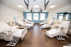 Oparasan - Dialyse1