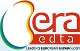 Oparasan - Europäische Nierenvereinigung
