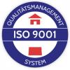 Oparasan - Qualitätsmanagementsystem